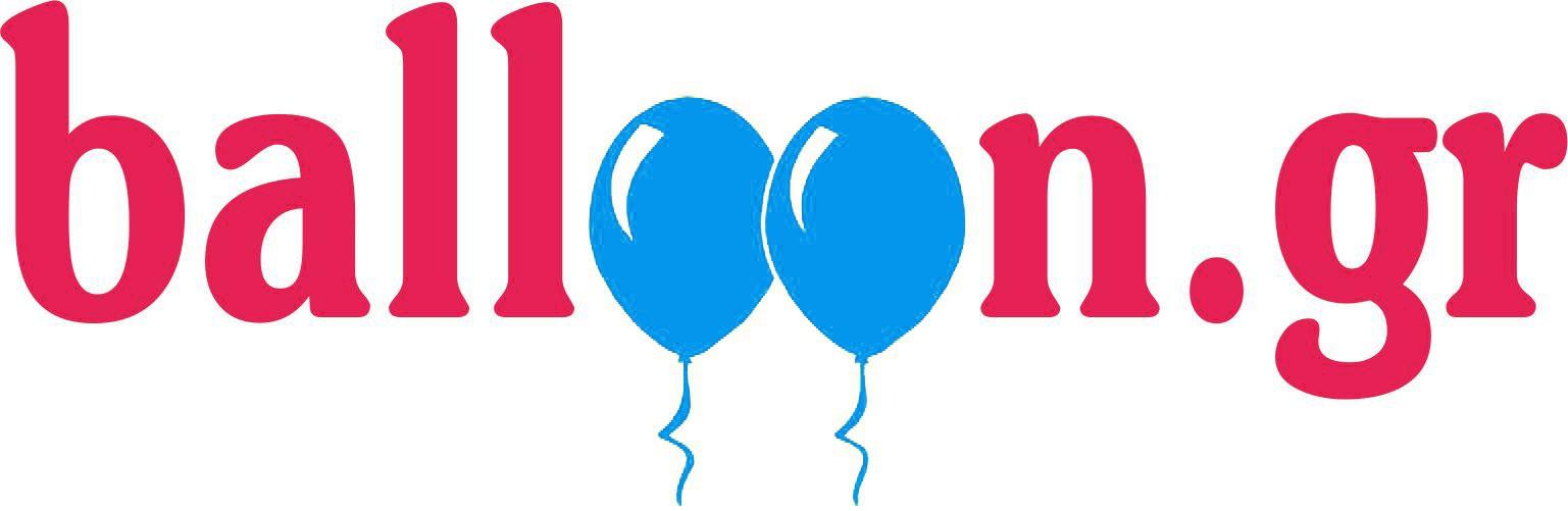 Μπουκετο Μπαλονια – balloon.gr